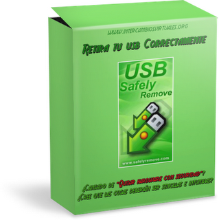Download Usb Safely Remove Full Version 5.1.3