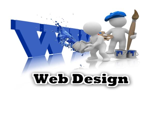 Membuat Website Pendaftaran Mahasiswa Baru